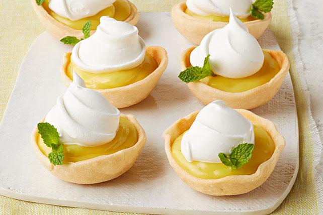 Recipes For Mini Dessert Recipes Kraft Recipes