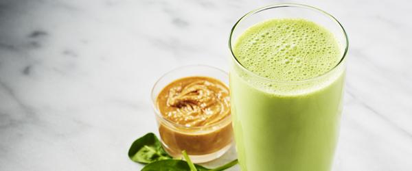 /recipes/go-go-green-peanut-butter-smoothie-193138