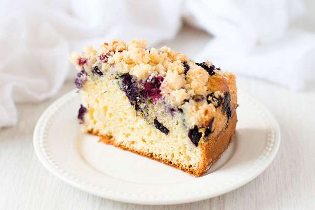 Kraft Recipes Lemon Cake: Recipes For Coffee Cake Recipes