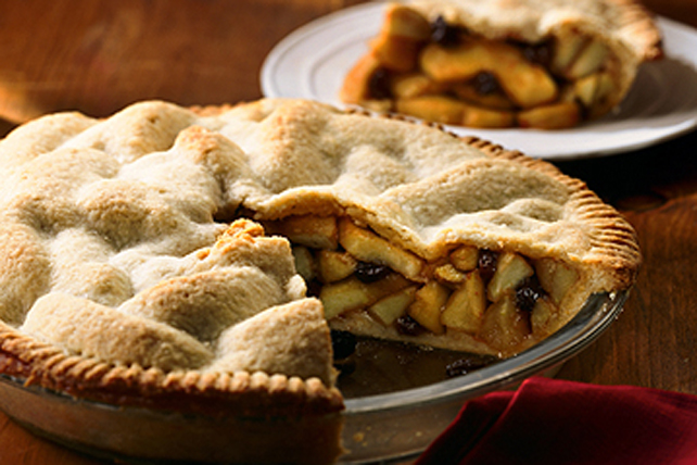 HEINZ Apple Pie Image 1