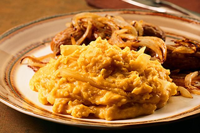 Super purée de pommes de terre Image 1