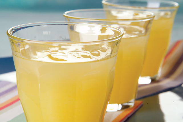 Citrus Cooler Image 1