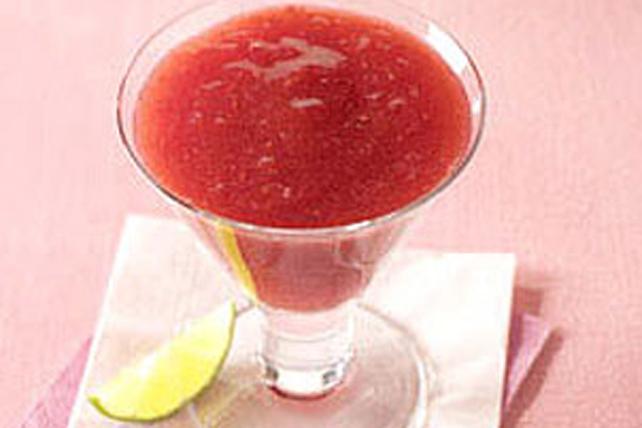 Margarita fruitée Image 1