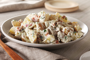 American Classic Potato Salad