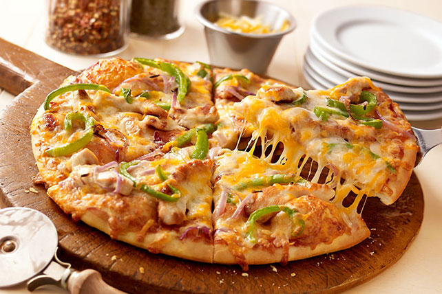california-style-barbecue-chicken-pizza-50168 Image 1