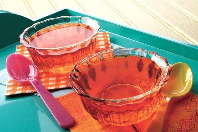 Refreshers Image 1