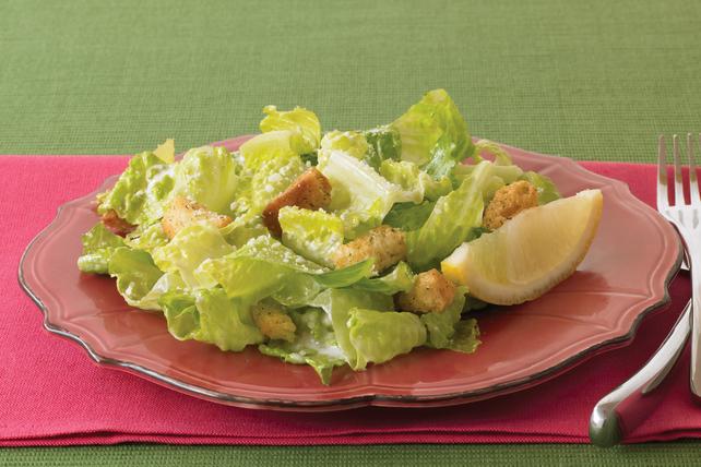 Caesar Salad Image 1