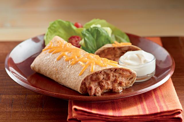 BOCA Loco Burritos Image 1