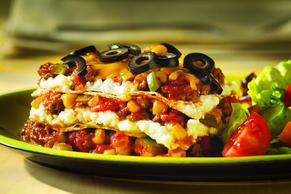 Easy Mexican Casserole Recipes Kraft Recipes