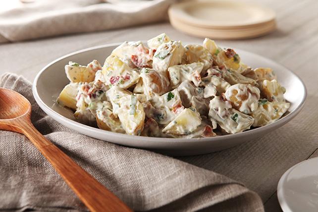American Classic Potato Salad Image 1