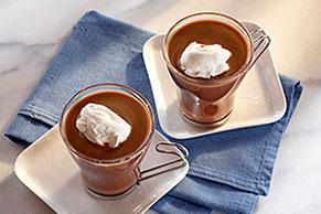 Cocoa Java