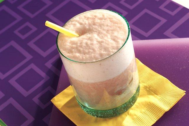bananarama-punch-50939 Image 1