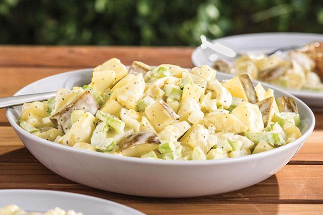 Great American Potato Salad Image 1
