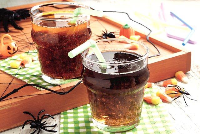 Goblin Goo Drink Image 1