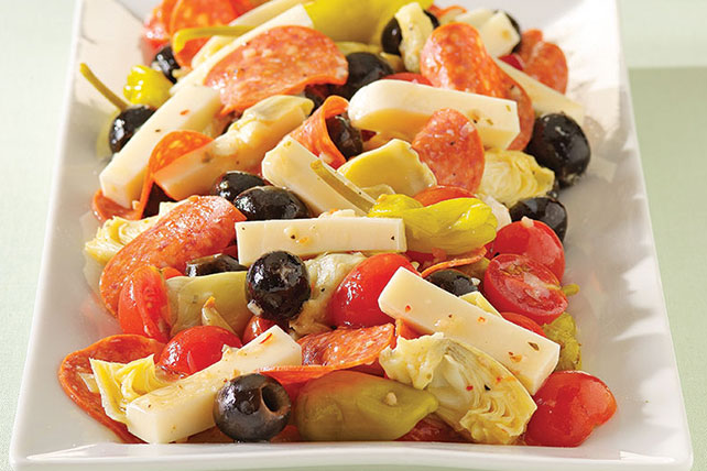 Antipasto 51146 as well Oscars Party Favors also Happy Face Pizza 55157 likewise 4935 All Chocolate Charlotte further Award Worthy Finger Food For Your Oscar Party. on oscar party food ideas