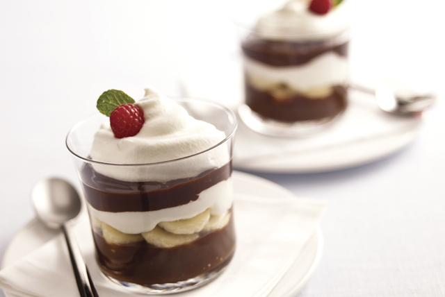 low-fat-chocolate-banana-parfaits-51211 Image 1