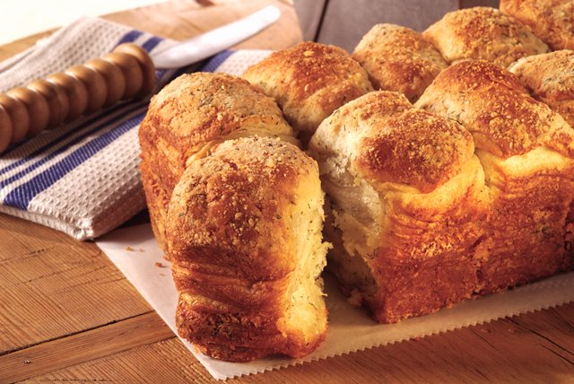Bayside Biscuit Loaf Image 1