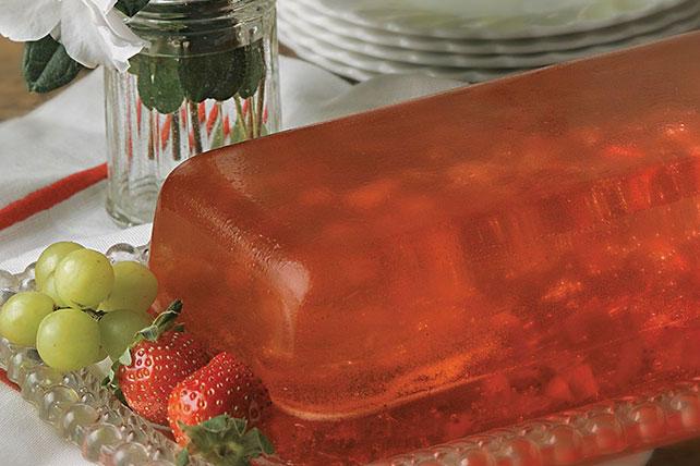 Sparkle Citrus-Berry Splash Image 1