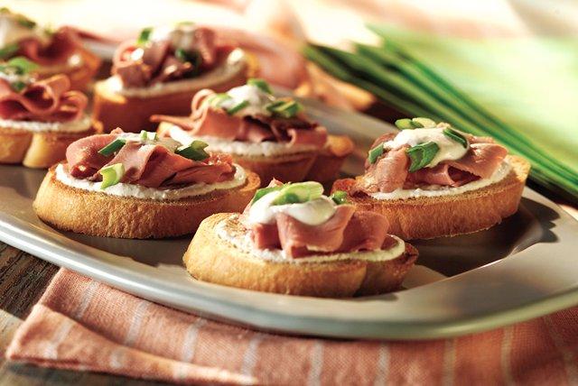 beef-bites-creamy-horseradish-sauce-52980 Image 1