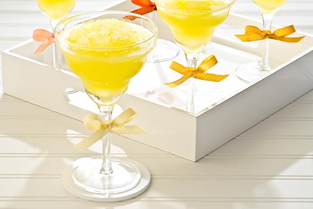 Citrus Margarita Cooler Image 1