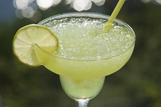 Margarita Image 1