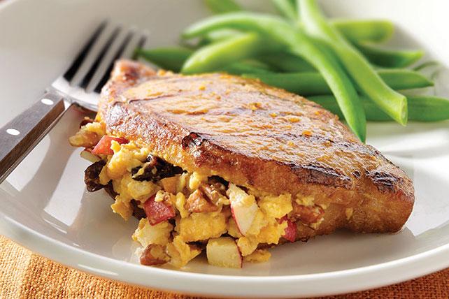Kraft Kitchen Chicken Recipes