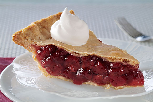 Cherry Pie Image 1