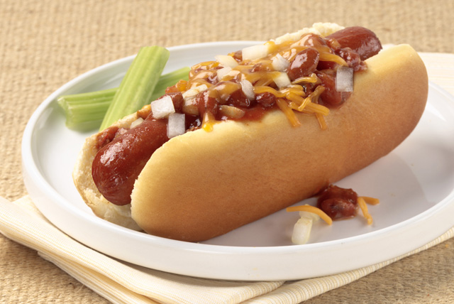 slow-cooker-chili-dogs-54420 Image 1