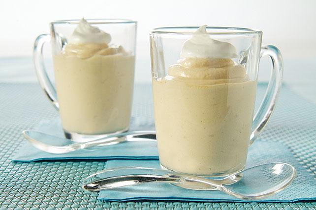 Cappuccino Cream Image 1