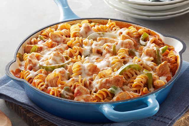 Best pasta recipes kraft canada chicken and pasta recipes ccuart Gallery