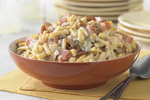 picnic-macaroni-salad-55634 Image 1