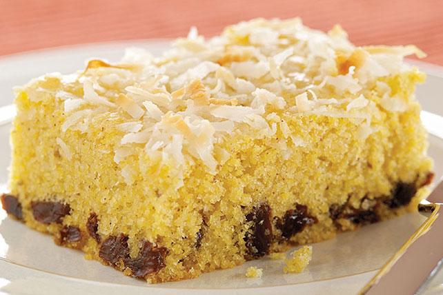 Pastel de choclo arequipeño Image 1