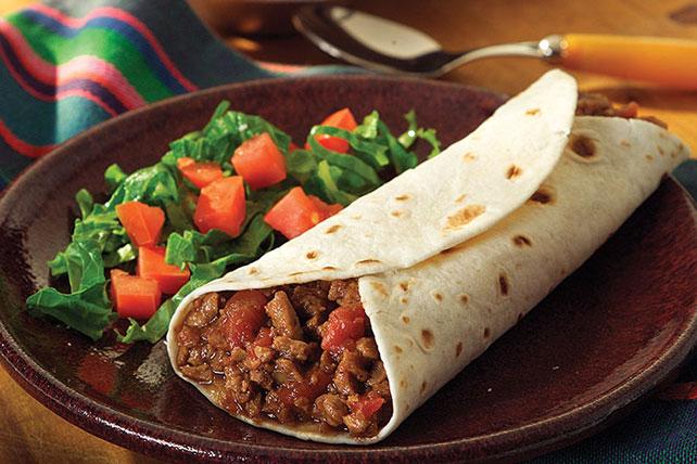 BOCA Tacos Image 1