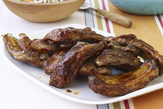 easy-bbq-ribs-56608 Image 1