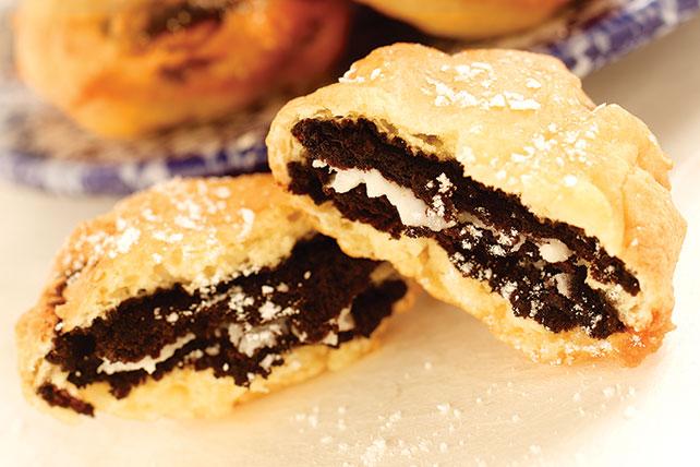 "OREO® ""Doughnuts"" Image 1"