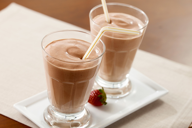 Quick Java Smoothie Image 1