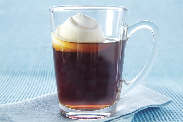 Irish Coffee Image 1