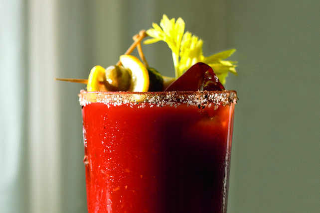 Bloody Mary Image 1