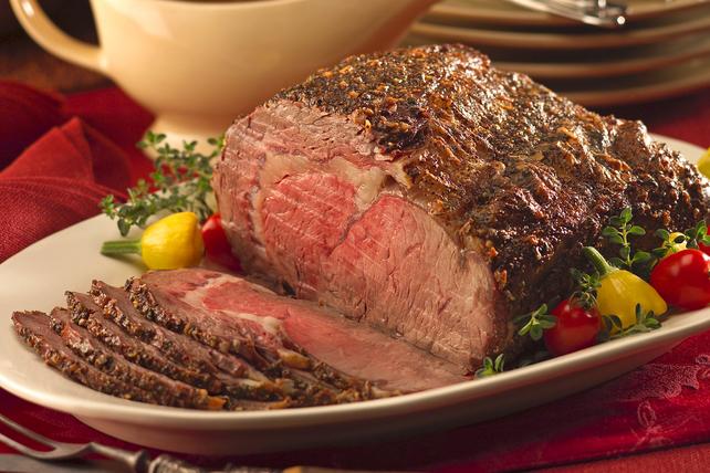Roast Beef Image 1