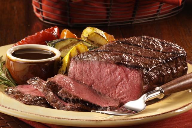 Signature Steak Image 1