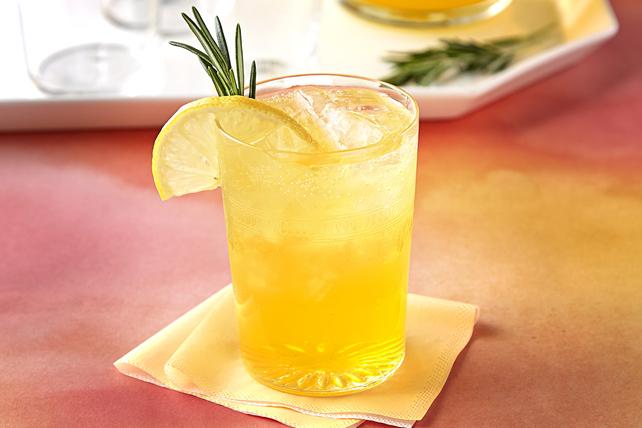 Citrus Spritzer Image 1