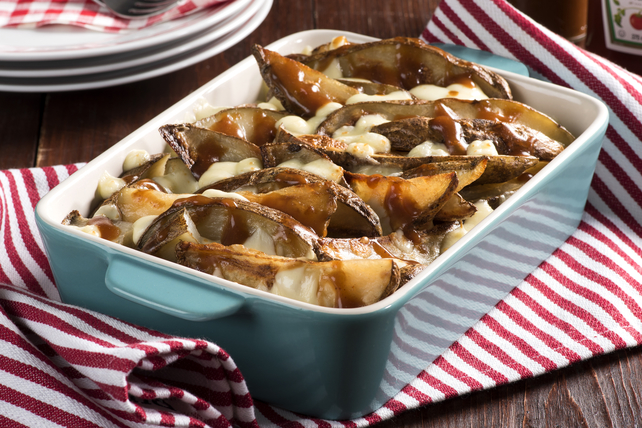 Great Canadian Poutine Image 1