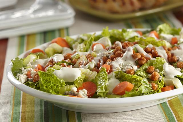 Salade de pois chiches Buffalo Image 1