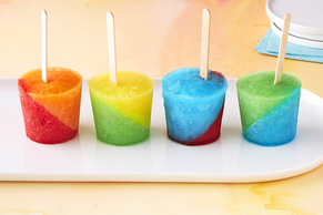 JELL-O® Ice Pops