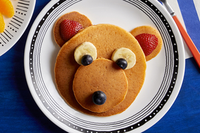 Animal Pancakes Image 2