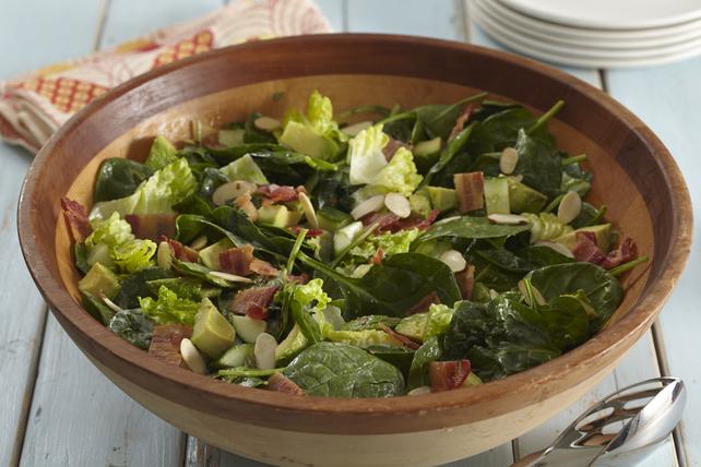 Green Goddess Salad Image 1