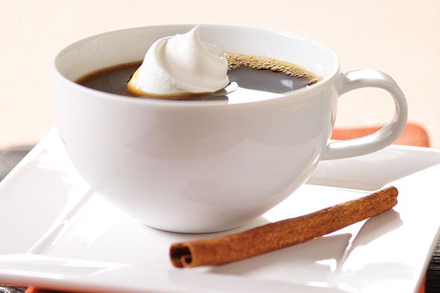 Café con canela Image 1
