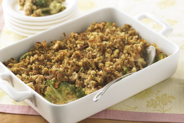 cheesy-broccoli-casserole-62216 Image 1