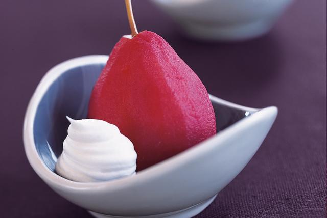 blushing-pears-62480 Image 1