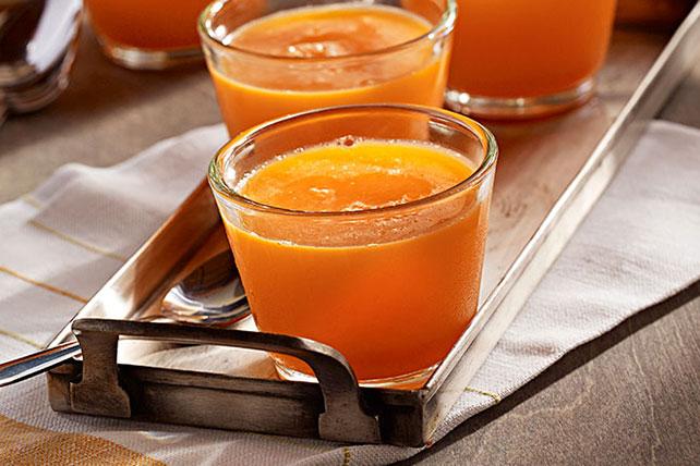 Citrus Sensation Image 1